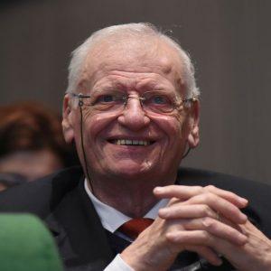 Tecnoinvestimenti conferma Salza presidente e Chevallard ad