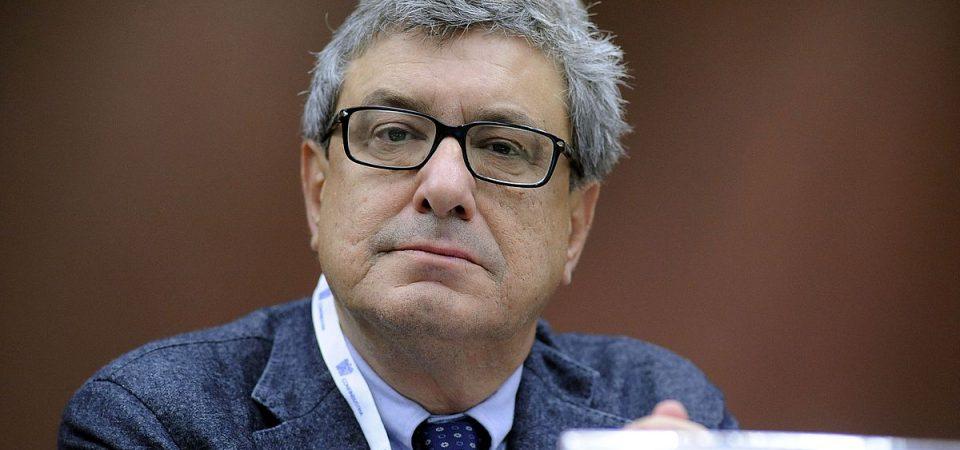 """Viesti: """"L'autonomia differenziata porterà alla distruzione dell'Italia"""""""