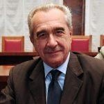 Giorgio Giva esperto di relazioni industriali e consulente del lavor