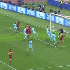 Champions, miracolo Roma: Messi ko. Stasera Real-Juve