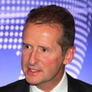 Volkswagen, ribaltone al vertice: Diess nuovo ceo