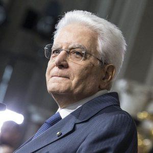 ACCADDE OGGI – Mattarella diventa Presidente della Repubblica 5 anni fa