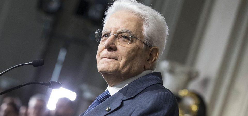 Banche: alt alla Commissione d'inchiesta, Panetta Dg di Bankitalia