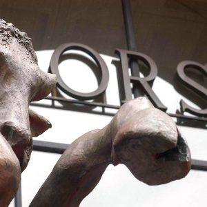Borsa: il Ftse Mib rialza la testa a luglio nonostante lo scossone Fca