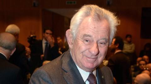 Addio a Pietro Marzotto, imprenditore controcorrente