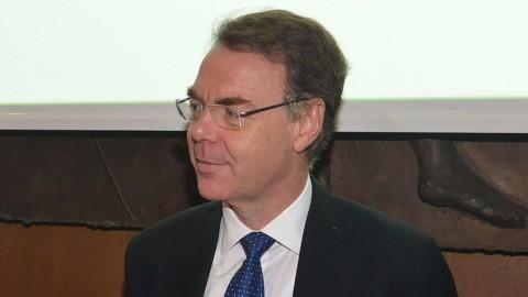 Cattolica Assicurazioni, Trevisani nuovo direttore generale