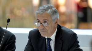 Giovanni Castellucci, ad di Atlantia