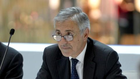 Atlantia, Castellucci lascia con un incentivo di oltre 13 milioni