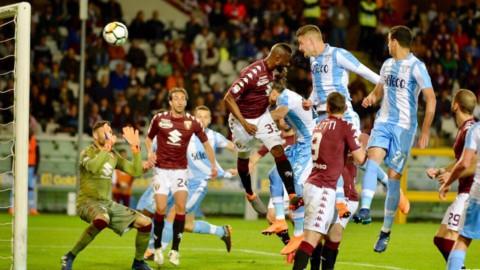 La Lazio vede la Champions, il Milan l'Europa League
