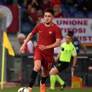Roma e Lazio sorpassano l'Inter, il Toro ferma il Milan