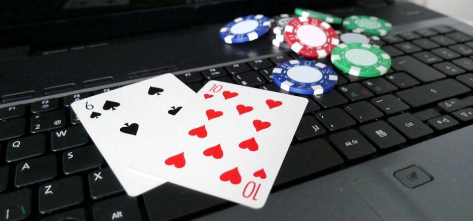 Giochi: cresce l'online, più tutele per i consumatori