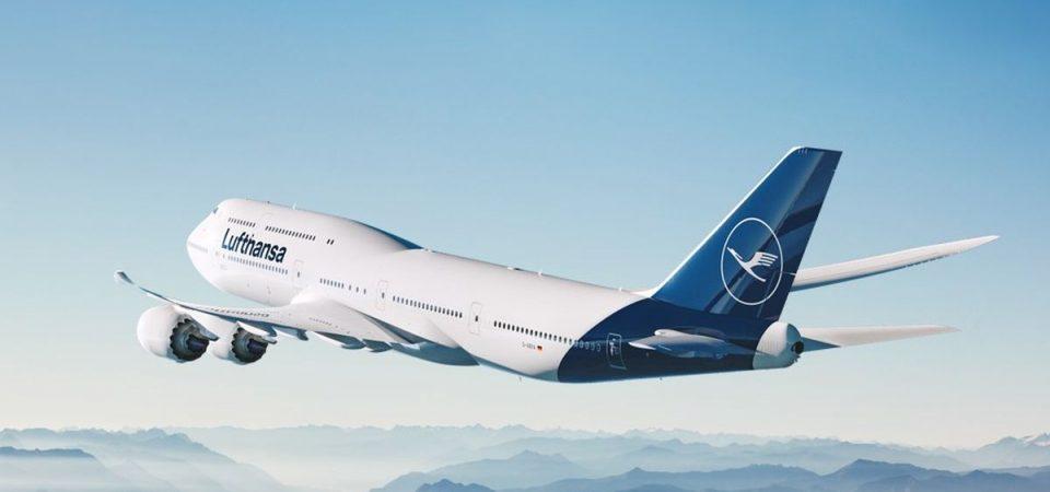 British Airways e Lufthansa: stop ai voli verso Il Cairo