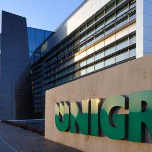 Cdp, 30 milioni a Unigrà per investimenti in Industria 4.0