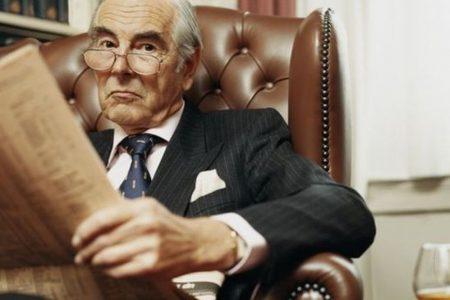 Vivere fino a 100 anni: la strategia degli italiani ricchi