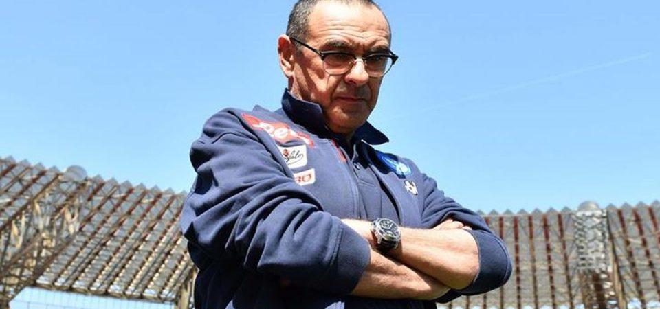 Napoli fermato dal Toro, Juventus virtualmente campione