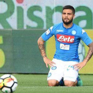 Juve, lo scudetto è suo grazie al Toro che ferma il Napoli