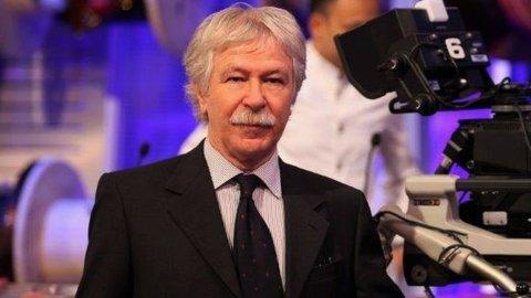 """Rapporto Censis: """"Covid aggredisce un'Italia stanca e priva di visione"""""""