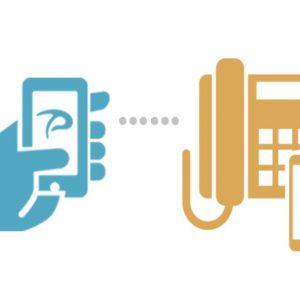 Enel lancia Pedius, app che permette ai non udenti di comunicare