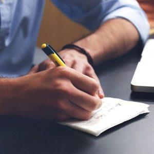 Lavoro under 30: le posizioni più richieste (e in quali città)