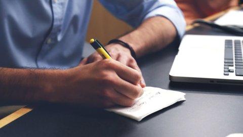 Pa: concorsi, assunzioni,  smart working. Regole e novità