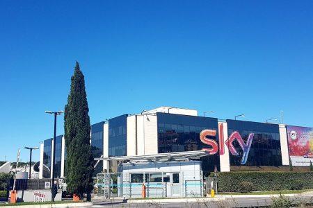 Sky all'asta: Comcast in vantaggio su Fox