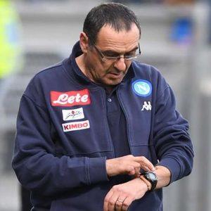 Il Napoli vince all'ultimo e riporta in vita il sogno scudetto