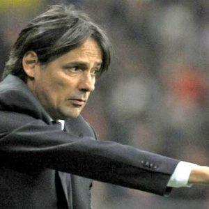 Lazio-Roma, derby bollente in chiave Champions e l'Inter spera