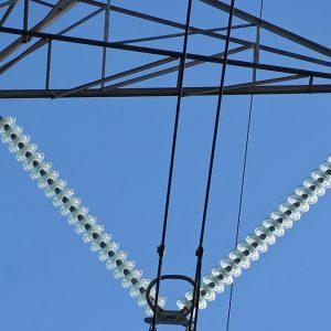 Caldo anomalo: consumi elettrici in calo a dicembre