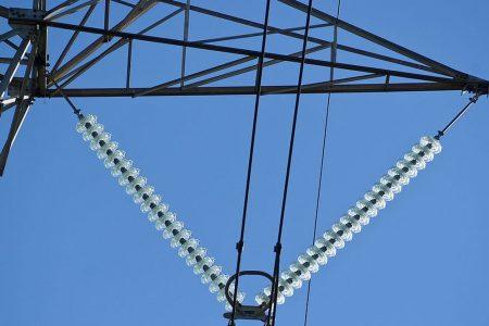 Terna e Polizia: accordo per la protezione della rete elettrica