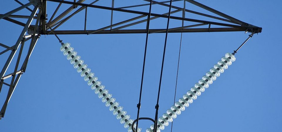 Wikipedia, Terna collabora su voci energetiche