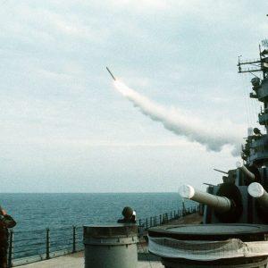 """Siria, Trump avverte la Russia: """"Preparatevi ai missili"""""""