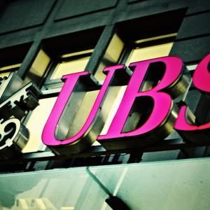 """Ubs, utile a 1,39 miliardi: """"Il miglior risultato dal 2010"""""""
