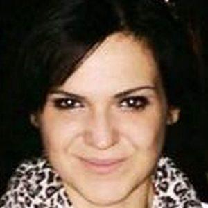 Vittoria Patanè giornalista