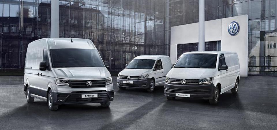 Sos Volkswagen, la California mette al bando Fca