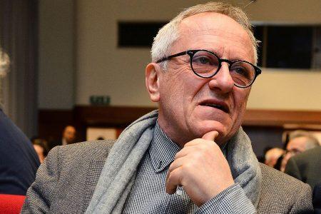 Decreto Dignità, boomerang a Milano ma sindacati immobili
