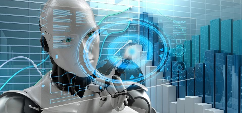 Cibersecurity, robot, IoT: NTT Data assume a 1.000 persone