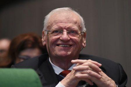 "Enrico Salza: ""Tinexta diventerà leader europeo"""