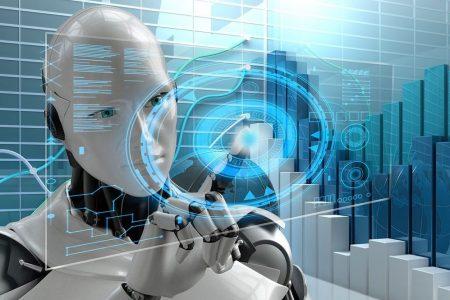 Italia: dall'intelligenza artificiale 228 miliardi entro il 2030
