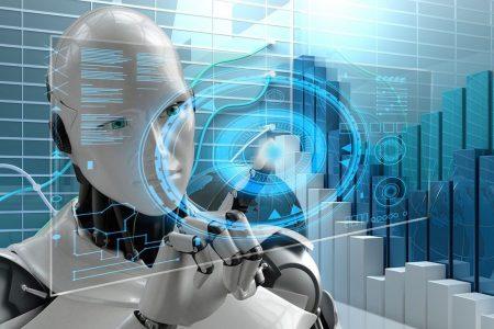 Lavoro, come cambia con l'evoluzione tecnologica