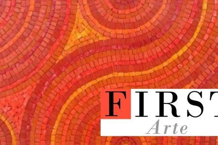 Su FIRST Arte la cultura va in scena anche a Ferragosto