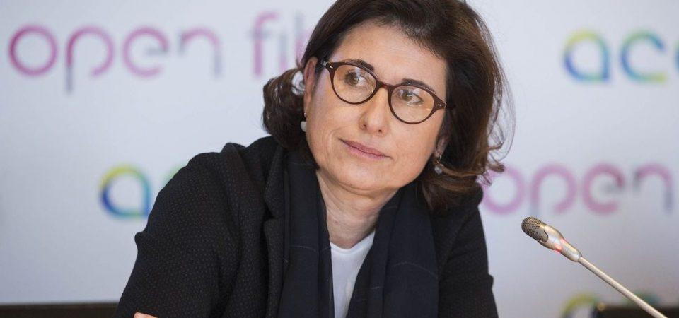 Bari diventa Smart City con la fibra di Open Fiber