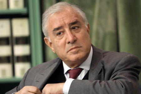 Trattativa Stato-mafia: condannati Mori e Dell'Utri, assolto Mancino
