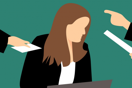 Imprese al femminile: aumentano soprattutto quelle straniere