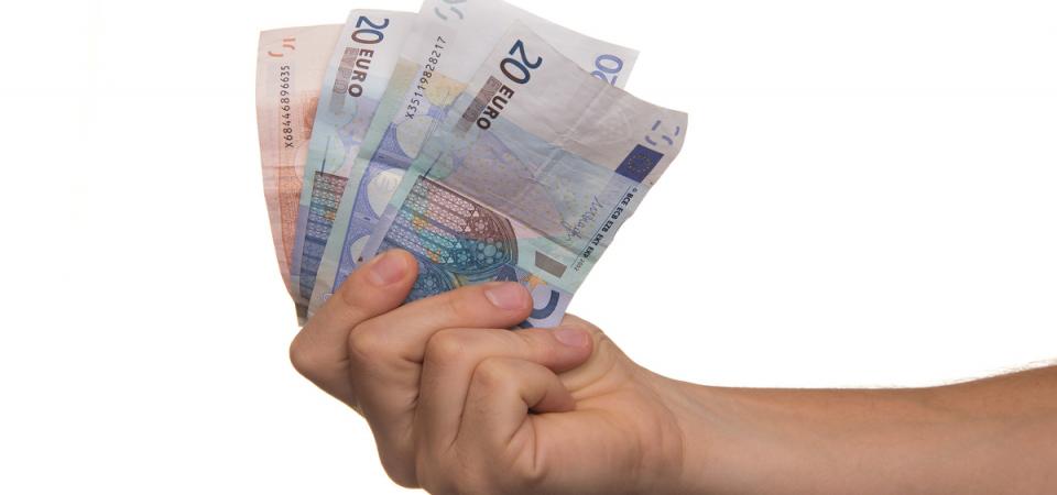 Banca Imi lancia 8 nuovi Bonus Cap Certificate