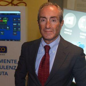 Finecobank: utili e ricavi in forte crescita