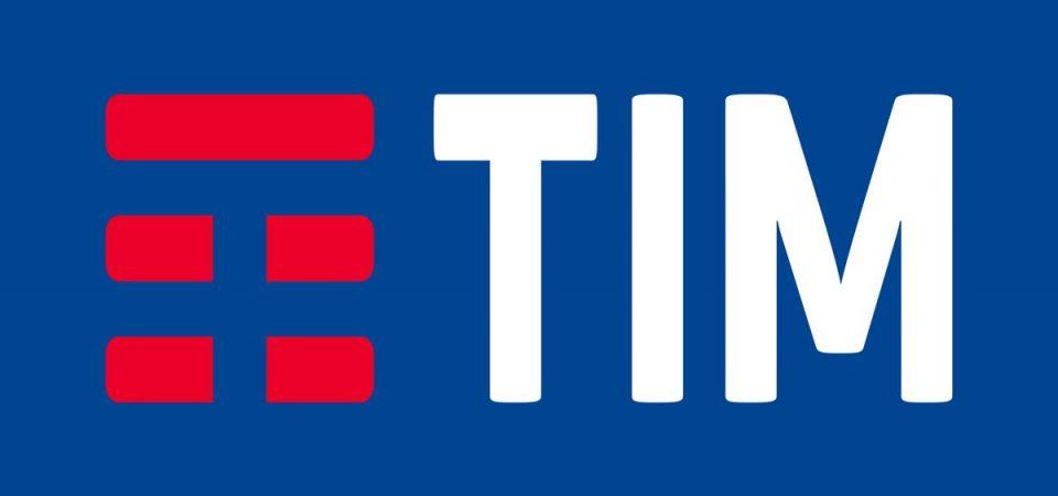 Esuberi Telecom Italia: al via la Cigs per 30.000 dipendenti