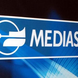"""Mediaset chiude la porta a Vivendi: """"Fuori dall'assemblea"""""""