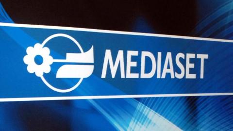 Mediaset: Vivendi ammessa al voto in assemblea