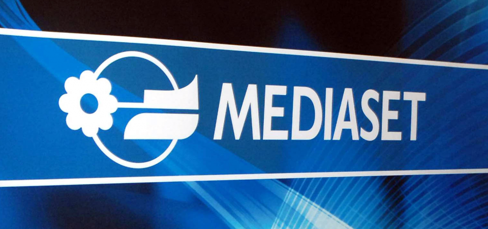 Mediaset: utili e ricavi in calo nei 9 mesi
