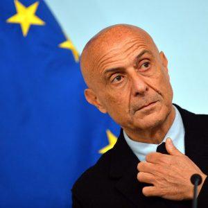 Italia-Francia, alta tensione dopo il blitz di Bardonecchia